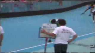 Live stream 18°Trofeo Lorenzo Brioni di Pattinaggio Bellusco A.S.D. Polisportiva Bellusco Pt.2