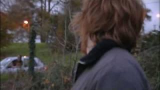 Hardy Bucks Ep1 Part 1