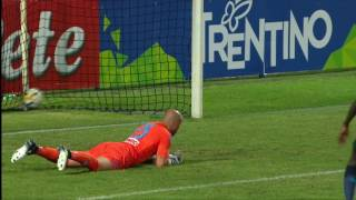 Video Gol Pertandingan Napoli vs Chievo Verona