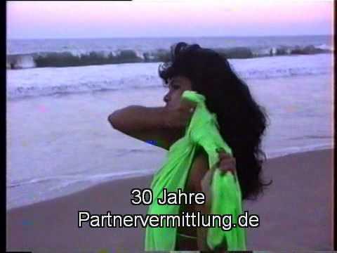 partnervermittlung harmonie 50plus Bremerhaven