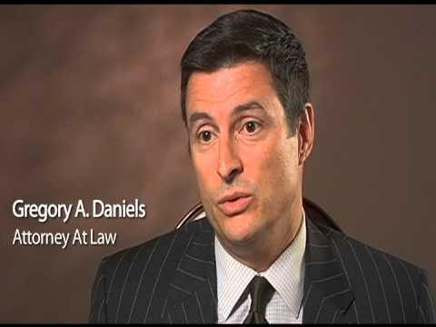 Athens GA Personal Injury Attorney Clarke County Car Accident Lawyer Georgia