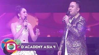 Download Mp3 Indonesia Kaya! Selfi Ajarkan Nassar Lagu Dari Soppeng Mappadendang – Da Asia 4