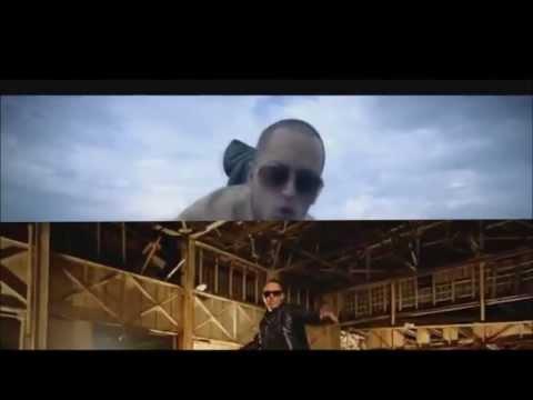 Energia Remix Oficial-Alexis Y Fido Ft Wisin Y Yandel
