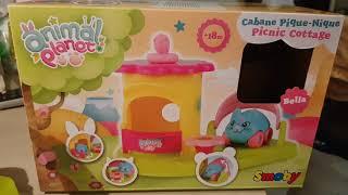 Класна іграшка від компанії Smoby