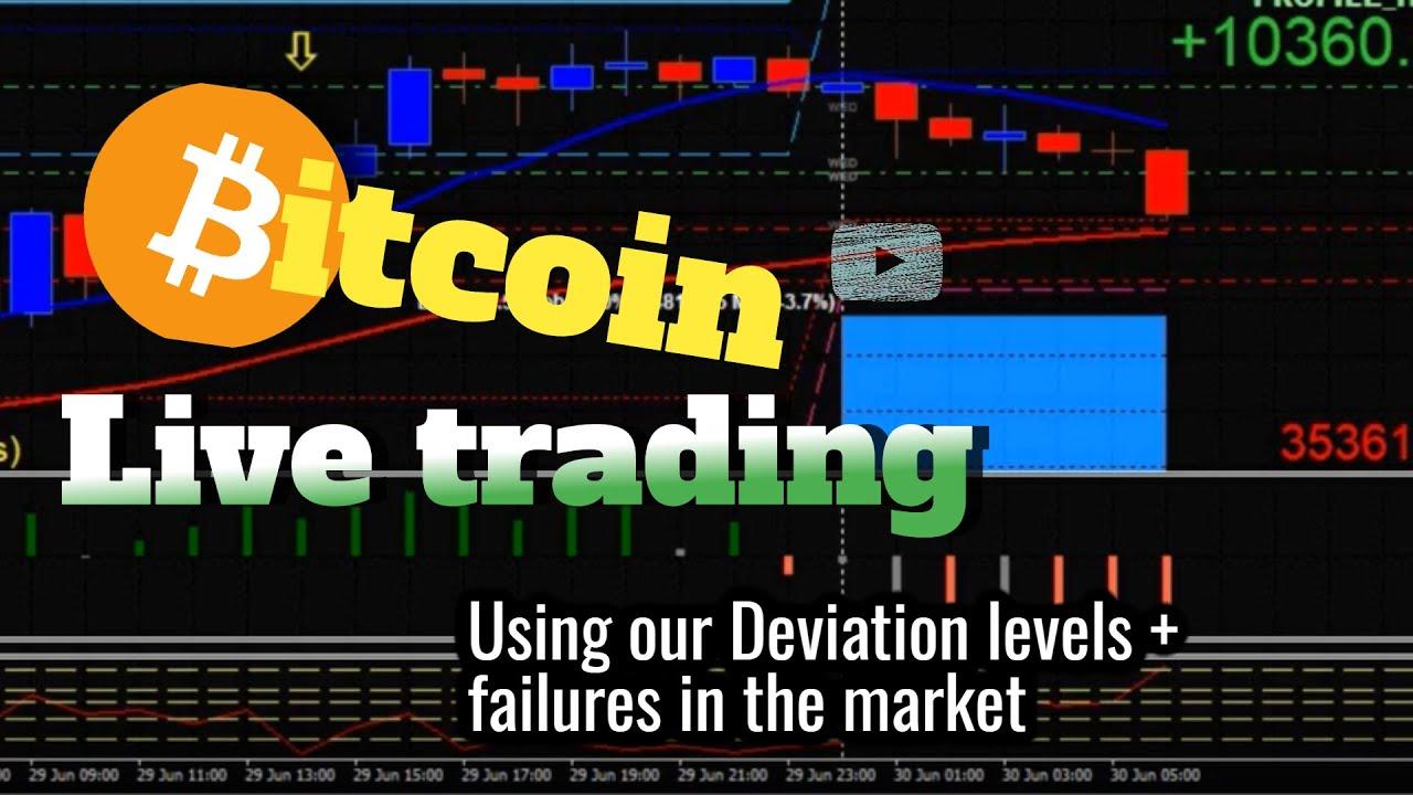 reddit btc markets)