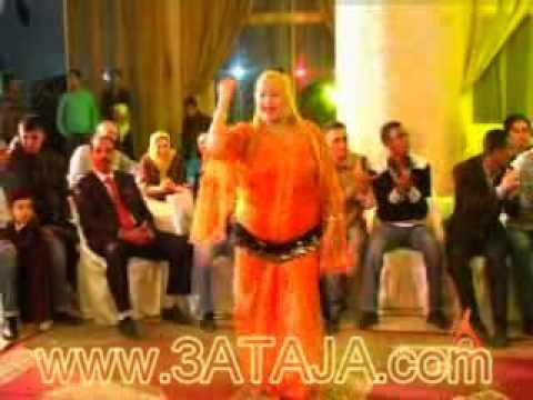bouchaib ziani 2010