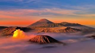 8 Tempat Wisata Alam di Jawa Timur yang Wajib Dikunjungi Saat Liburan - Stafaband