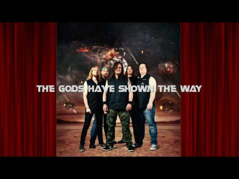 Fairytale - The Opera House (Official Lyric Video) I Art Gates Records