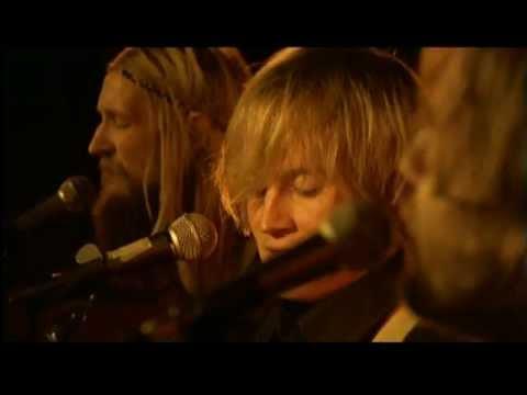 Bigbang - Right Beside You (Offical Live Acoustic @ John Dee, Oslo - RRTS)