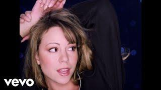 Download Mariah Carey - Fantasy (Official HD Video)