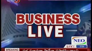 17th July 2018 TV5 News Business Breakfast