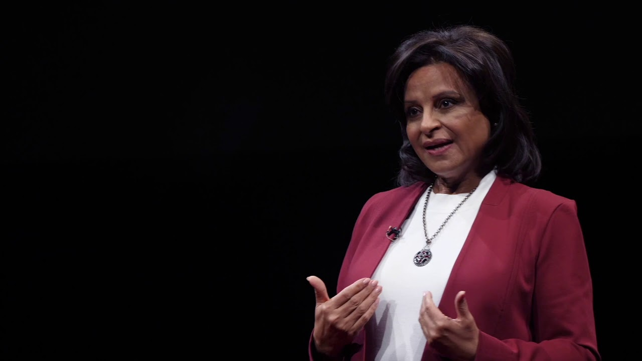 Download Chronic Stress, Anxiety? - You Are Your Best Doctor!   Dr. Bal Pawa   TEDxSFU