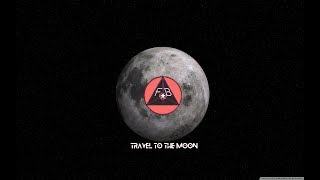 Febbo-Travel to the Moon