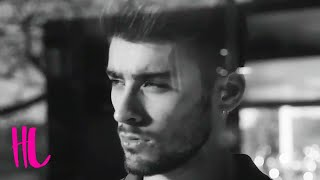 Zayn Malik Breaks Up With Perrie Edwards In 'It's You' VIDEO
