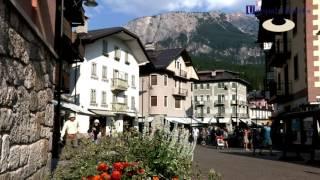 Uappala Hotel La Capannina*** - Cortina D'Ampezzo (BL)
