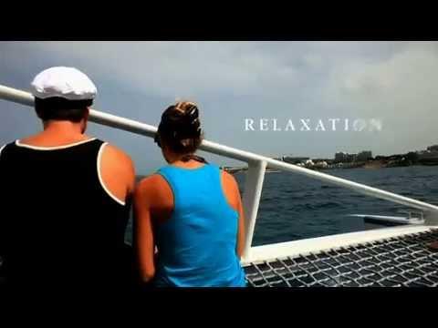 Anguilla with Aquamania Adventures