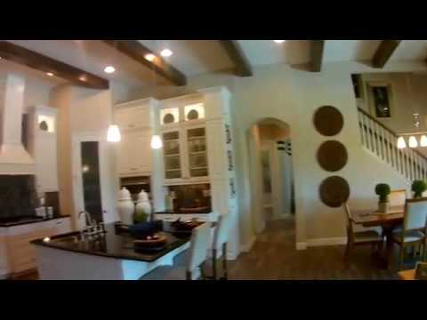 Key Largo by WestBay Homes