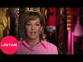 Dance Moms: Moms' Take: Jill Angry at Abby & Maddie and Chloe's Rivalry Heats Up | Lifetime