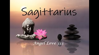 Sagittarius ♐️🌟Anything goes!🌟This is big! Sept. 21st - 27th Tarot Reading