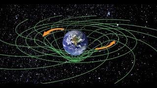 Физика без формул  Парадокс близнецов(По всем вопросам обращайтесь на канал лектора https://www.youtube.com/user/wolfinnigth., 2015-06-08T12:49:37.000Z)