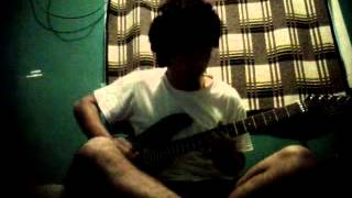 Improvisando 23 Hours Too Long - Sonny Boy & The Yardbirds