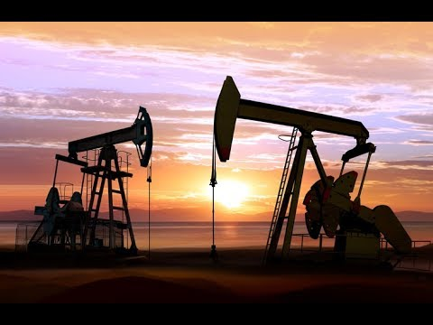 Analyst Breaks Down Factors Affecting Oil Prices And Volatility