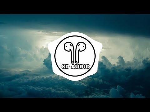 Dynoro & Gigi D'Agostino - In My Mind | 8D Audio (USE HEADPHONES 🎧)