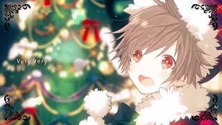 ニコニコ動画から転載 / From Nico Nico Douga ◇Music:佐香智久(少年T)...