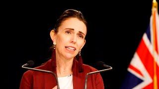 Bolt: Ardern's 'woke politics' leading New Zealand towards 'a form of apartheid'
