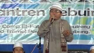 Al-Hasyimy - Tebuireng