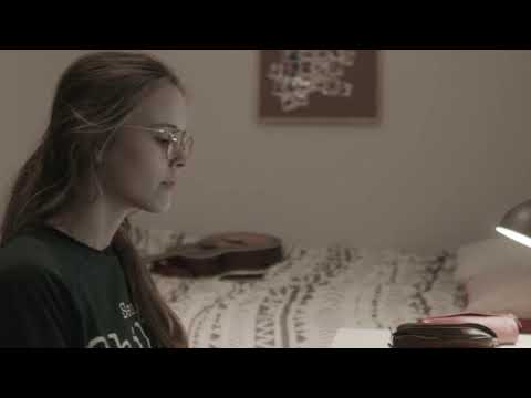 Hire musicians online - MySound4You.com commercial 'Mirror'
