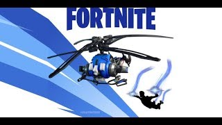NEW *PACK CELEBRATION* FREE PLAYSTATION PLUS - FORTNITE BATTLE ROYALE