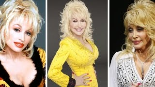 Dolly Parton: Short Biography, Net Worth & Career Highlights