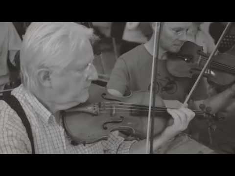 Michael Price - Entanglement (Video Teaser)