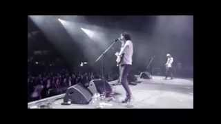 Courtney Barnett - History Eraser (Live at NOS Primavera Sound)