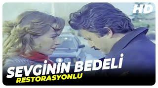 Sevginin Bedeli  Eski Türk Filmi Tek Parça (Restorasyonlu)