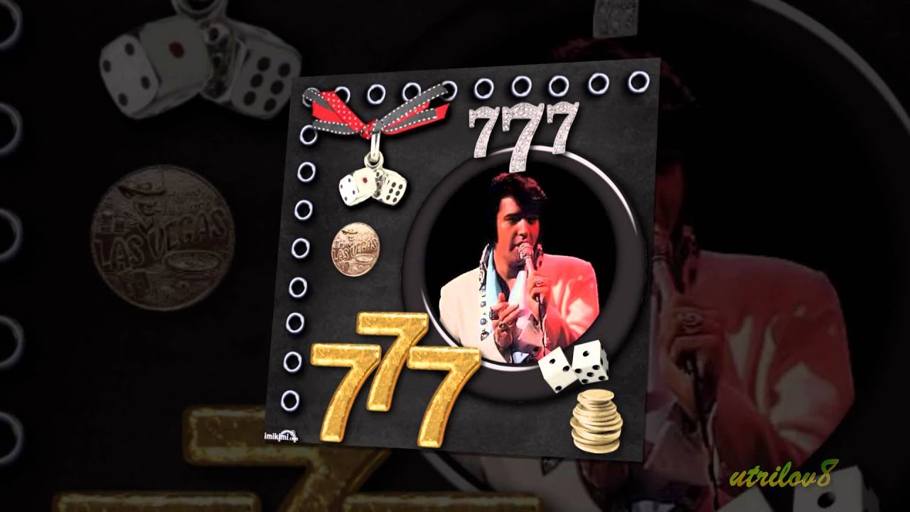 Elvis Presley Night Life Take 3 With Lyrics Youtube