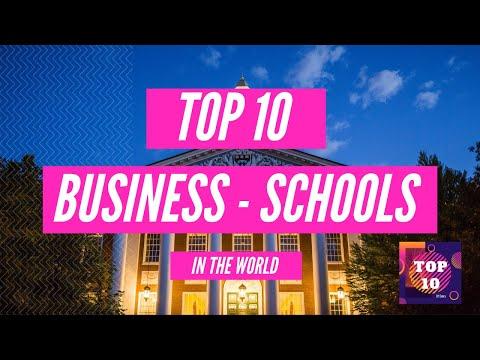 top-10-b-schools-in-the-world