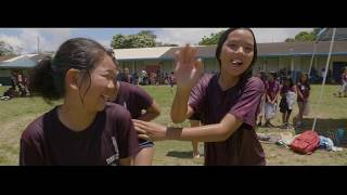 Hawaii Video Production - Pearl City Highlands Elementary - Hawaii Video Elementary | Oahu Films