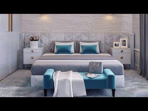 Best Of Modern Bedroom  Design Ideas 2018 💕💕💕