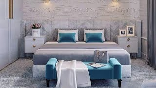 Best of Modern Bedroom | Design Ideas 2018 💕💕💕