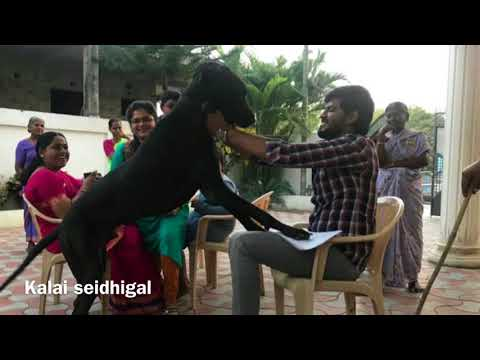 Niram Maaratha Pookal Zee Tamil Serial Cute Shooting Spot Stills And Dubsmash