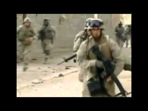 Hillary Clinton - THE REMIX - Iraq War Speech 2002 - Authorization Military Force Resolution 2002