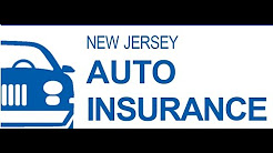 Auto Insurance Companies In New Jersey - The Absolute Best!