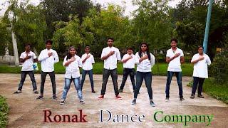 Rind Posh Maal | Hrithik Roshan & Preity Zinta | Shankar Mahadevan | Ronak Wadhwani | we r indians