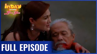 Inday Will Always Love You | Full Episode 85