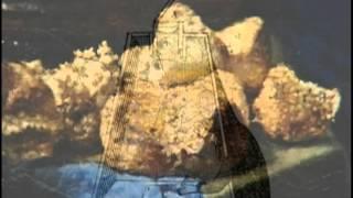 Величайшие шедевры мировой культуры: Вермеер и Тернер