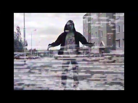Korba ft Dj Simple - Dość prod. Diego, Chiński Zwiadowca