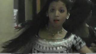 kaccho supari superhit song by A2b Dance class