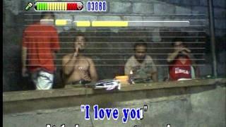 That Wonderful Sound (Karaoke) - By Rod Nocelo